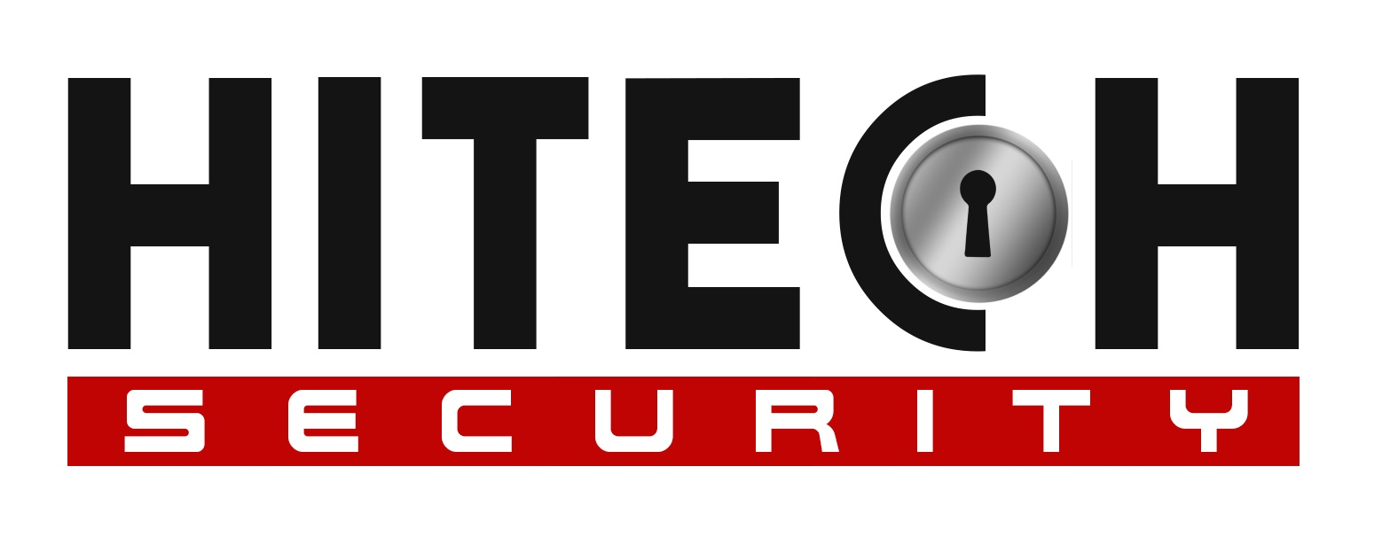 Long Beach Security Cameras & CCTV Surveillance Installers